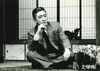北村和夫の画像 p1_31