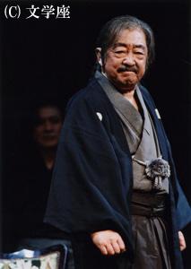 北村和夫の画像 p1_18
