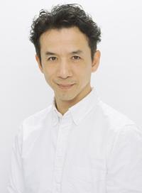 http://www.bungakuza.com/member/prof/photo/imai-tomohiko.jpg