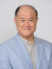 http://www.bungakuza.com/member/prof/photo/kadono-takuzou.jpg